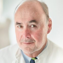 Dr.-Dr.-med.-Johannes-C.-Bruck