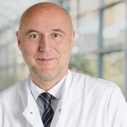 Dr.-Hartmann