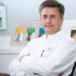 Dr.-med.-Klaus-Ueberreiter