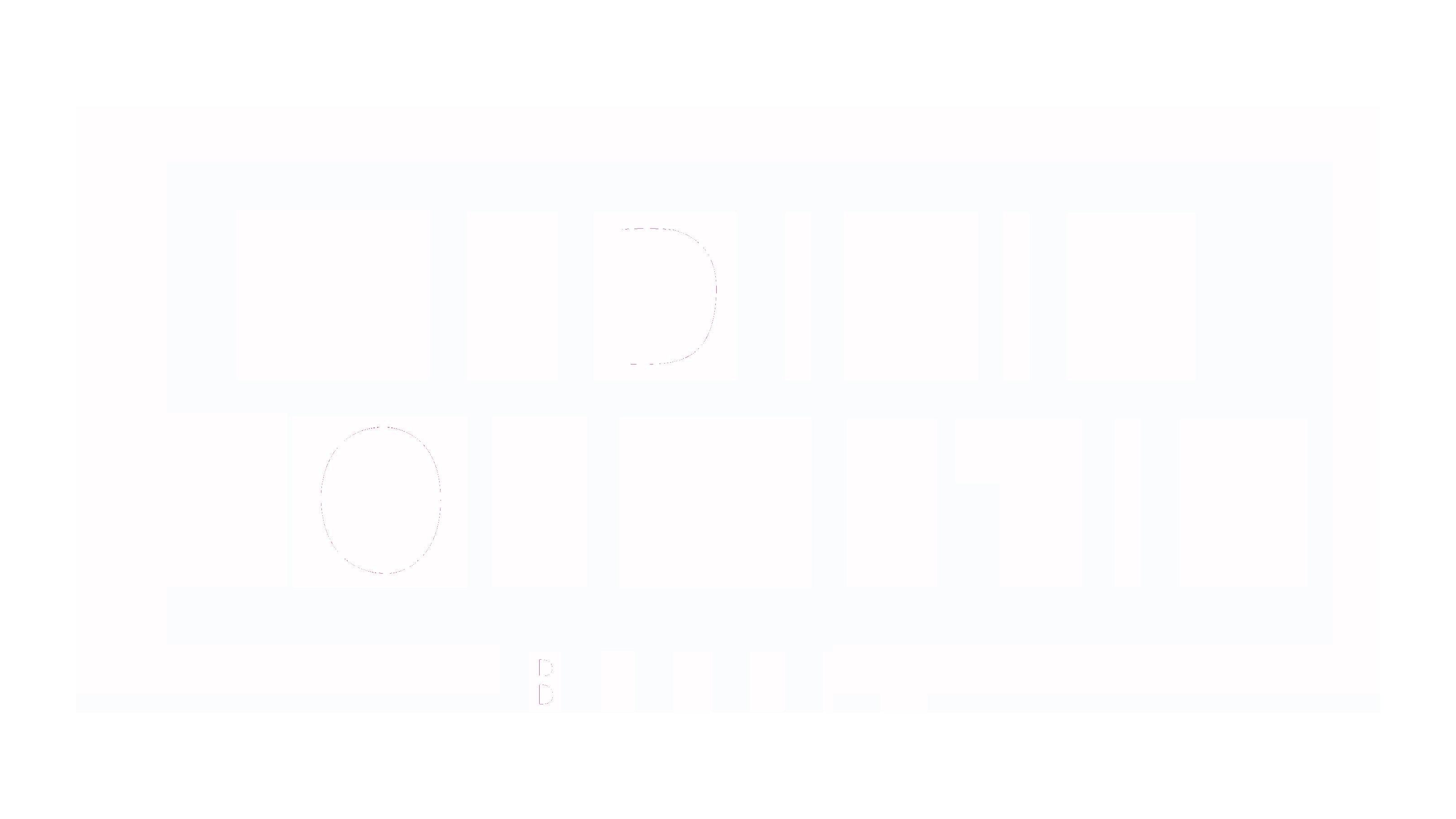 Medizinkosmetik Berlin